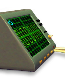 features_oscilloscope