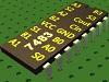7483 4-Bit Full Adder